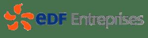 EDF Entreprises - Partenaire 2017 de l'U2P, Forum des Entreprises de Proximité