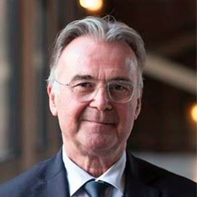 Michel PICON